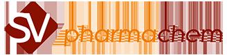 SV Pharmachem Sdn Bhd logo